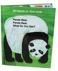 http://theswaddle.com/wp-content/uploads/2015/06/Panda-Bear-Panda-Bear-What-Do-You-See-Bill-Martin-Jr-Eric-Carle-books-reviews-story-for-kids.jpg